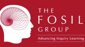 Inquiry learning - GSL's, FOSIL and IFLA - What does this mean?