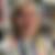 Screen Shot 2019-11-22 at 07.08.18.png