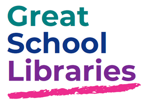 3 ways you can support the Great School Libraries Campaign