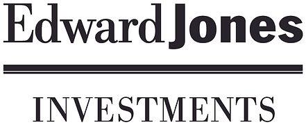 edward jones .jpg