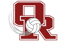 OR Volleyball Logo.png