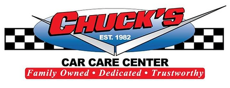 Chuck's car care.png