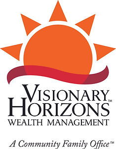 Visionary Horizon.jpg