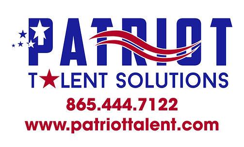 Patriot Talent Solutions.jpg
