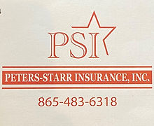 peter star logo.jpg