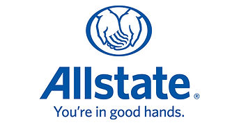 allstate-logo-social-cards-v3.jpg