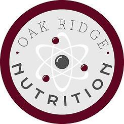 Oak Ridge Nutrition.jpg