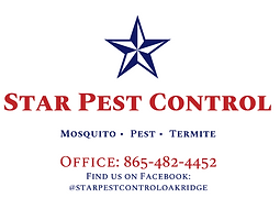 Star Pest Control Logo 8.5.20.PNG