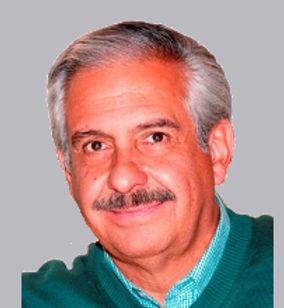 Fernando Prado Guachalla