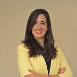 Katherine Baez