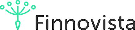 finnovista.png