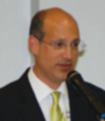 Rodolfo A. Quirós