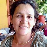 Rosario Duarte