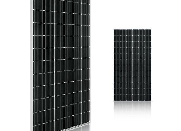 Lightway Solar Module LW6M72