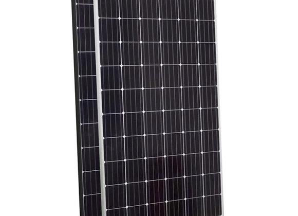 Lightway Solar Module LW6M60