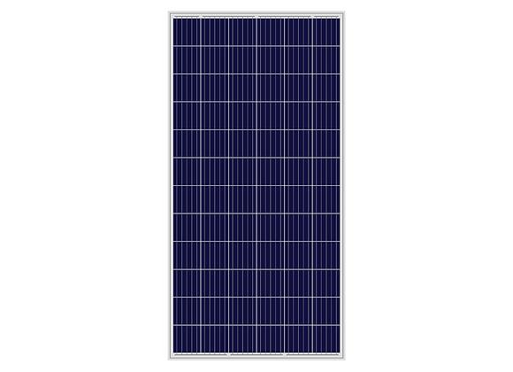 Lightway Solar Module LW6P72