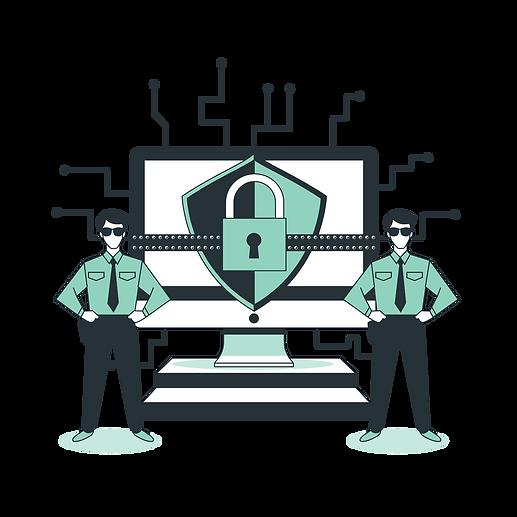 Lokte Security Headers Webinar