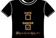 cute dancer shirt.png