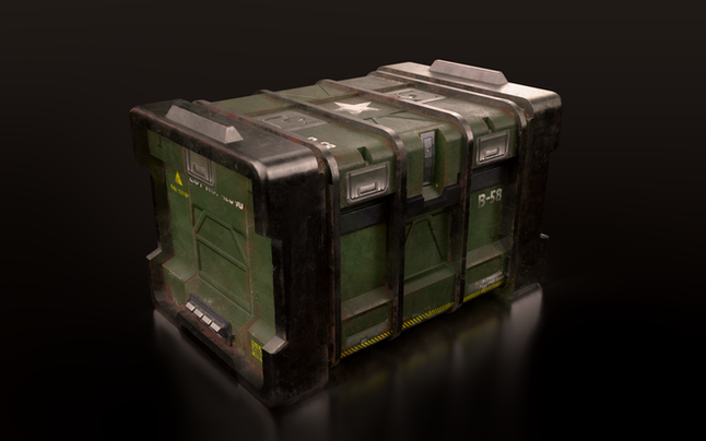 weapon_crate_01.png