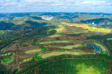 Golf course operator asks MCRA to consider reducing amount of original purchase agreement