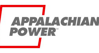 Appalachian Power Awards Economic Development Grants