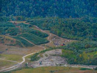Mingo gets Rural Development Grant for Industrial Park