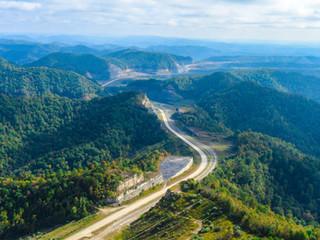 Rep. Jenkins Hosts King Coal Highway Meeting