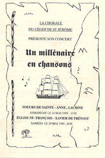 1999-29_mai_Un_millénaire_en_chansons