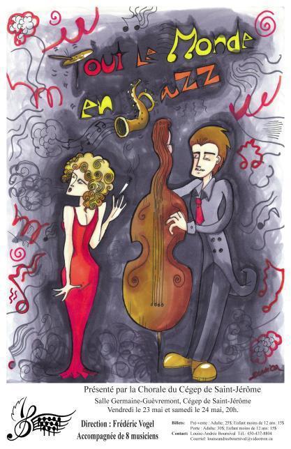 2011-Tout le monde en Jazz