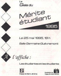 1995-25_mai_Gala_Mérite_étudiant