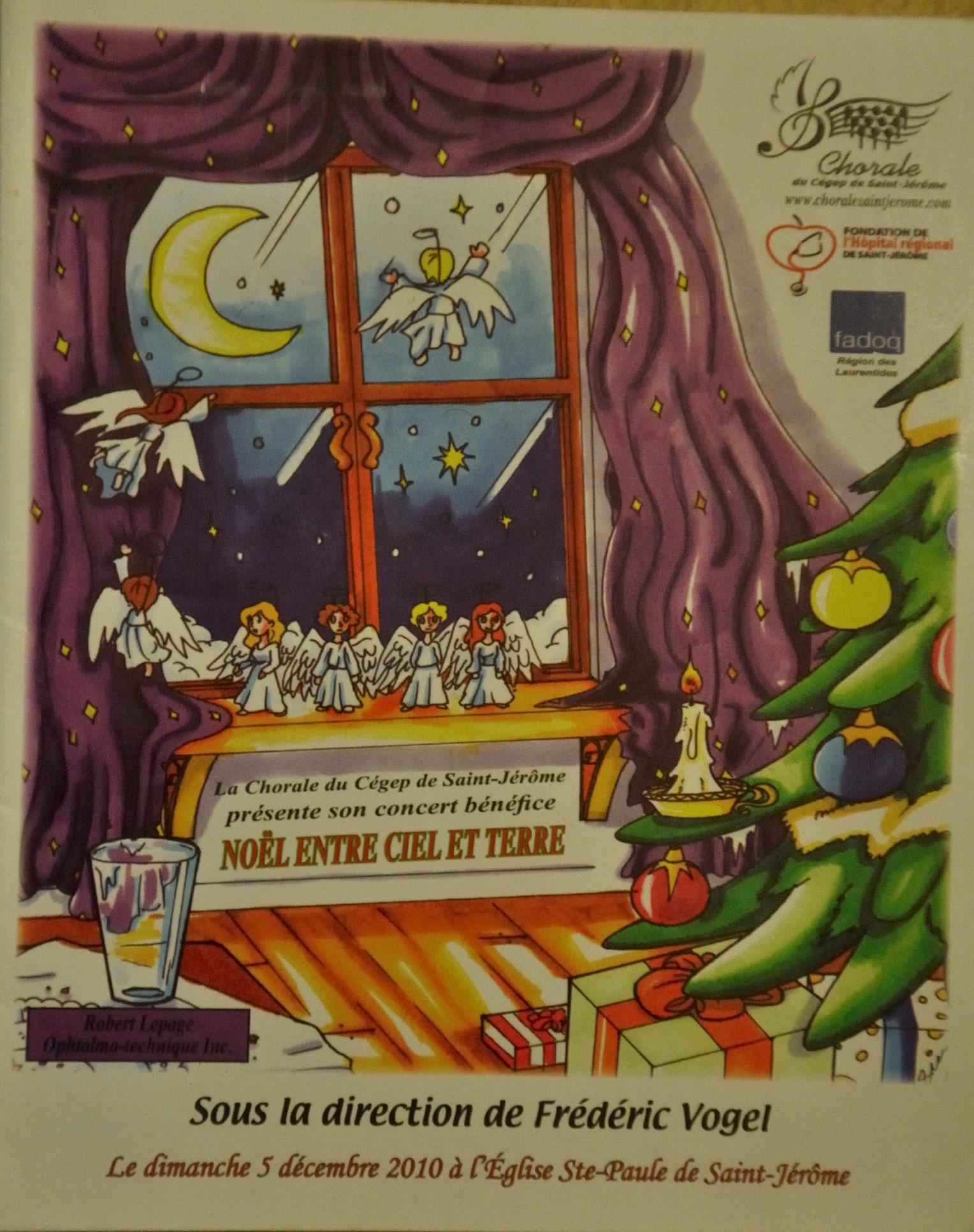 2010-5_décembre_Noël_entre_ciel_et_terre