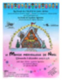 affiche concert noel 2019-FINALE.jpg