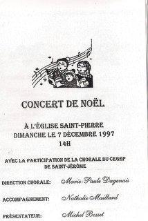 1997-7_décembre_Concert_de_Noël
