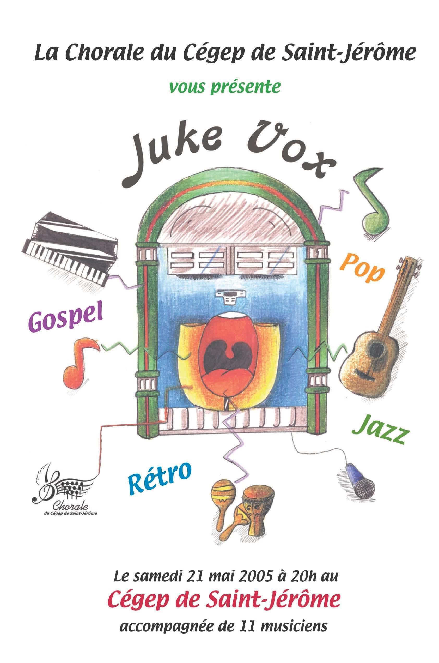 2005-21 mai Juke Vox