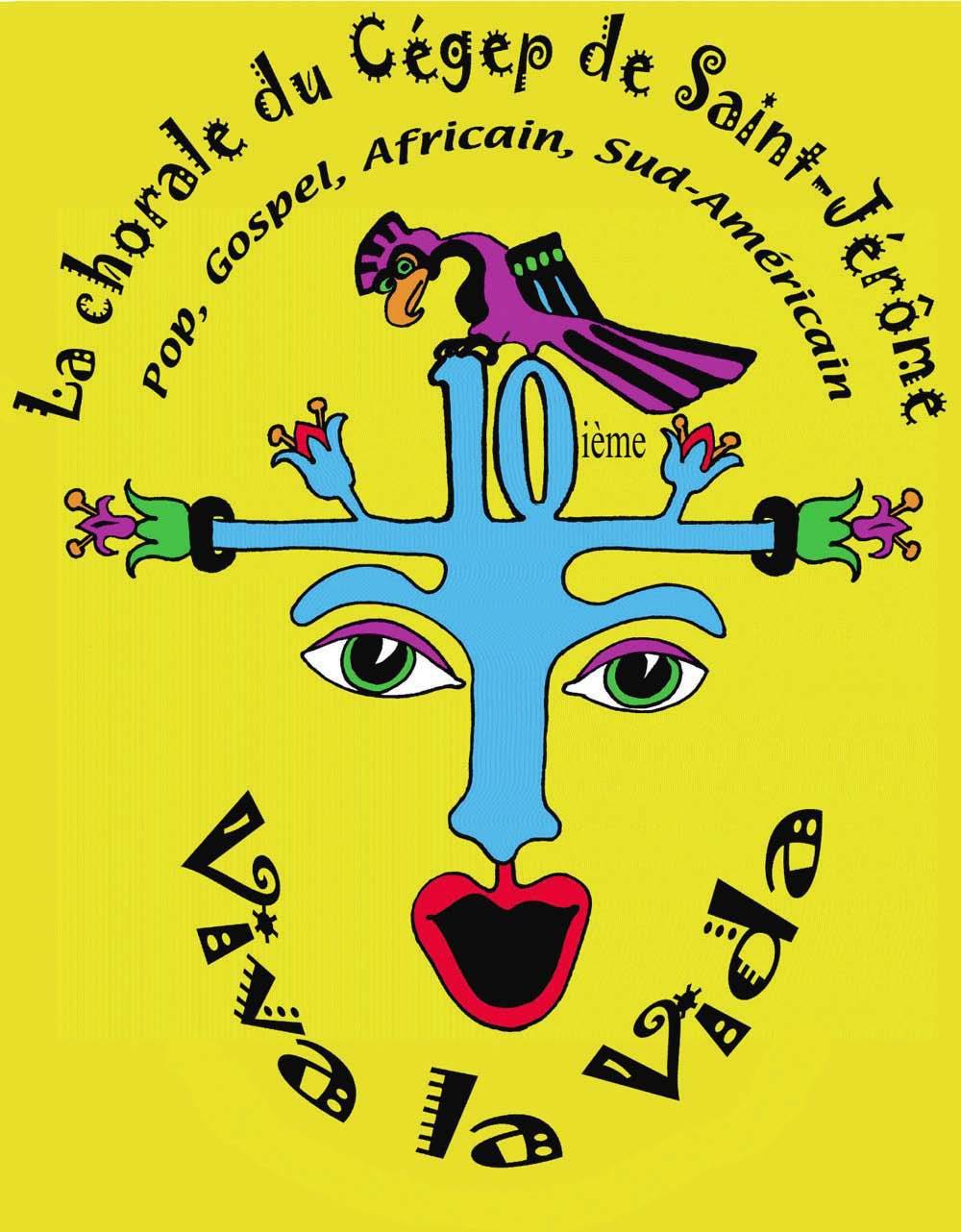 2004-Viva la Vida