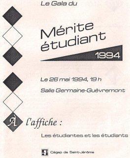 1994-26_mai_Gala_Mérite_étudiant