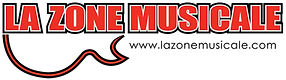 zone musicale-logo.JPG