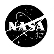 nasa-1-logo-black-and-white.png