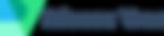 logo-reseau_vrac-HD.png