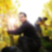 CF016970_edited.jpg