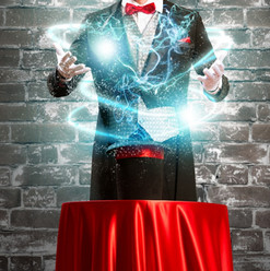 magic-show-_edited.jpg
