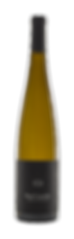 Gaschy_grand_vin_alsace28896b.png
