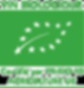 logo-bio-ue-hd.png