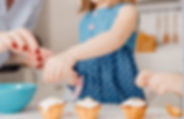 Cupcake Kids.jpg