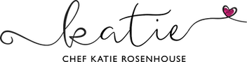 Logo_PNGTransparent_edited.png
