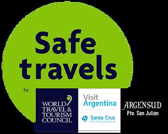 safe travel logo.png
