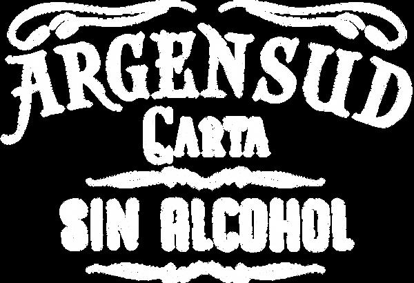 sección de nuestras bebidas sin alcohol. Abajo encontraras todas las opciones.
