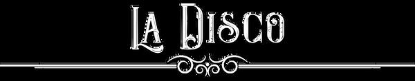 LA DISCO.png