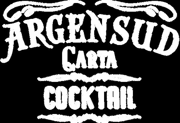 Una de nuestras secciones preferidas. La seccio de Coctelería y tragos. Aquí encontraras una linda variedad de cocteles diseñados por nuestro equipo de bartenders. Tenemos coctels clasicos y de autor.  Abajo encontraras todas las opciones.