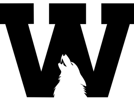 WOLFPACK WINTER PROGRAM